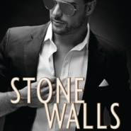 REVIEW: Stone Walls by A.M Madden