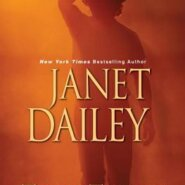 REVIEW: Texas Tough by Janet Dailey