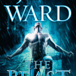 #Giveaway: THE BEAST by J.R. Ward