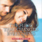 REVIEW: The Fling That Changed Everything by Alison Roberts