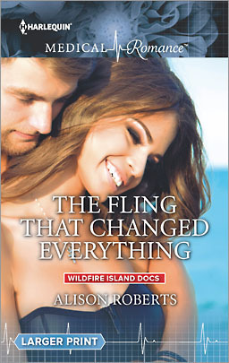 The-Fling-That-Changed-Everything-Wildfire-Island-Docs-6