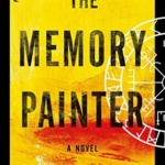 REVIEW: The Memory Painter by Gwendolyn Womack