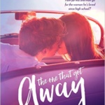 Spotlight & Giveaway: The One That Got Away by A.J. Pine