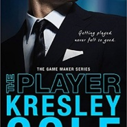 REVIEW: The Player by Kresley Cole