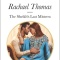 REVIEW: The Sheikh's Last Mistress by Rachael Thomas