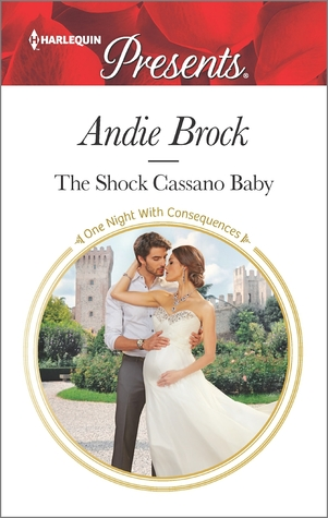 The-Shock-Cassano-Baby-by-Andie-Brock