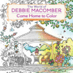 Spotlight & Giveaway: The World of Debbie Macomber