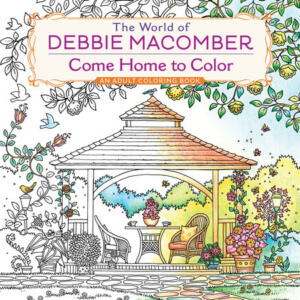 The World of Debbie Macomber