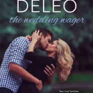 REVIEW: The Wedding Wager by Barbara DeLeo