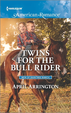 TwinsfortheBullRider1