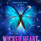 Spotlight & Giveaway: Wicked Heart by Leisa Rayven