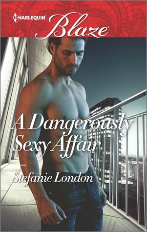 a-dangerously-sexy-affair-stefanie-london