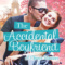 REVIEW: The Accidental Boyfriend by Maggie Dallen