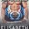 REVIEW: Awakened (Eternal Guardians #8) by Elisabeth Naughton