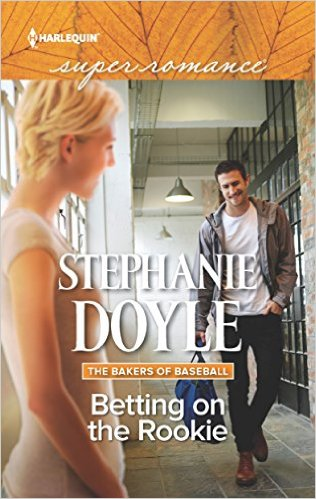 betting-on-the-rookie-stephanie-doyle