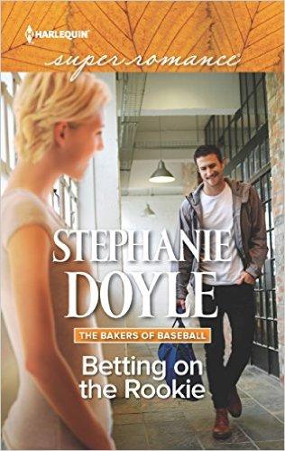 betting-on-the-rookie-stephanie-doyle