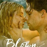 REVIEW: Blown Away by Brenda Rothert