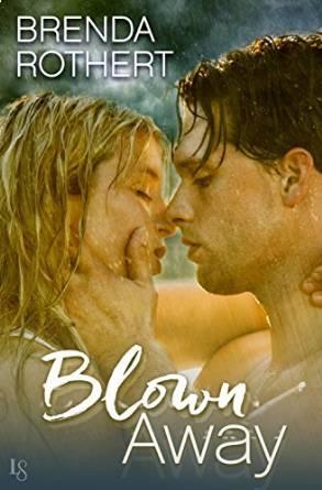blown-away-rothert