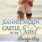REVIEW: Castle in the Sand by Jeannie Moon