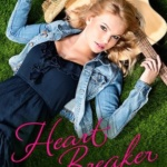 REVIEW: Heart Breaker by Erin McCarthy