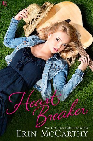 heart-breaker-erin-mccarthy