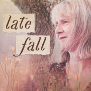 REVIEW: Late Fall by Noelle Adams