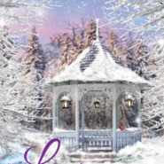 REVIEW: Love to Believe by Lisa Ricard Claro