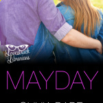 REVIEW: Mayday by Olivia Dade