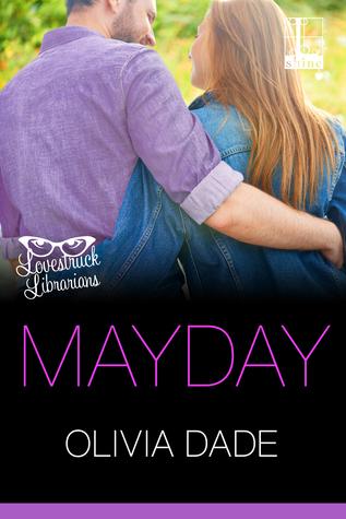 mayday-olivia-dade