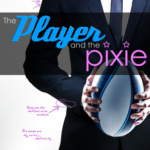 REVIEW: The Player and the Pixie by Penny Reid and L.H.Cosway