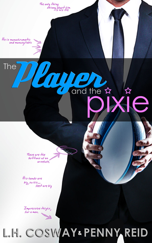 player-and-pixie
