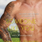 REVIEW: Someone Like You by Jennifer Gracen