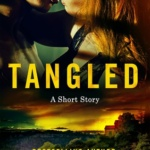 REVIEW: Tangled: A Short Story by Kate Douglas