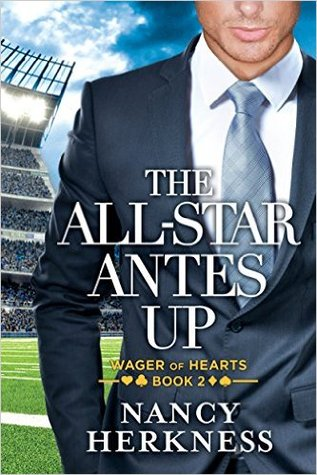 the-allstar-antes-up-nancy-herkness