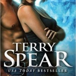 Spotlight & Giveaway: Alpha Wolf Need Not Apply by Terry Spear