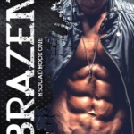 REVIEW: Brazen by Avery Flynn