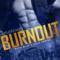 REVIEW: Burnout by Tee O'Fallon