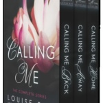 REVIEW: Calling Me: The Complete Series by Louise Bay