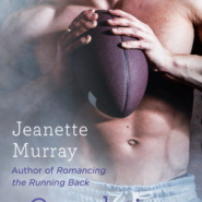 REVIEW: Completing the Pass by Jeanette Murray