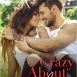REVIEW: Crazy About Love by Cassie Mae