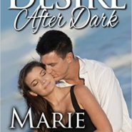 Spotlight & Giveaway: Desire After Dark by Marie Force