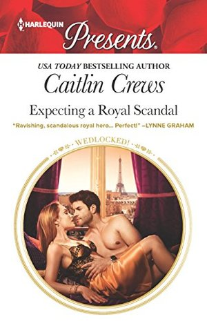 Expecting-a-Royal-Scandal-Wedlocked