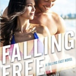 REVIEW: Falling Free by Tina Wainscott
