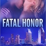 REVIEW: Fatal Honor by Misty Evans
