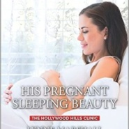 REVIEW: His Pregnant Sleeping Beauty by Lynne Marshall