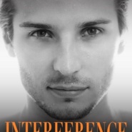 REVIEW: Interference by Sophia Henry