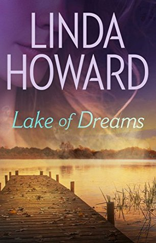Lake-of-Dreams