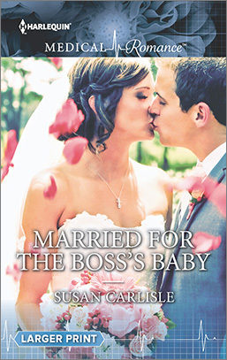 Married-for-the-Bosss-Baby