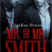 REVIEW: Mr. and Mr. Smith by HelenKay Dimon