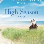 REVIEW: Nacho Figueras Presents: High Season by Jessica Whitman